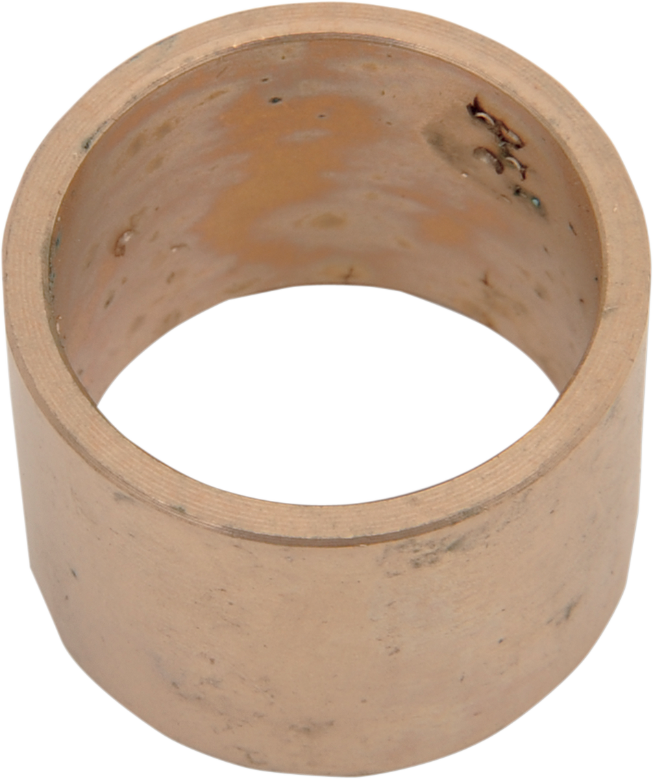 Eastern Motorcycle Parts Ratchet Gear Bushing for 50-86 Harley Touring FL EL FLH