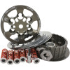 CORE MANUAL CLUTCH KITS