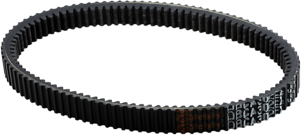 Trinity Racing Extreme Primary Drive Belt for 06-19 Can-Am Commander Maverick